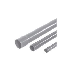 PVC buis 20x17mm  - 16bar